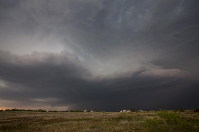 16-4-30-12-Memphis-TX-storm-chasing