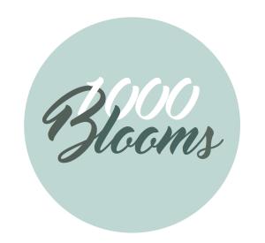 TB.Logo.001